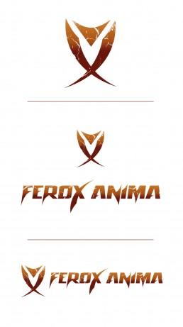 Logotipo responsive.
